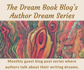 Author Dream Series Banner