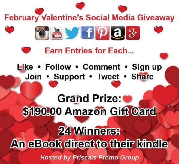 feb-valentine-social-media-giveaway-banner